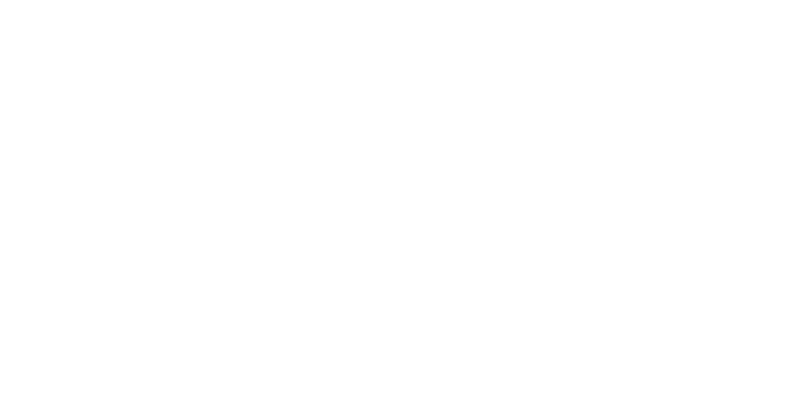 summeat logo ristorante Avola white 800